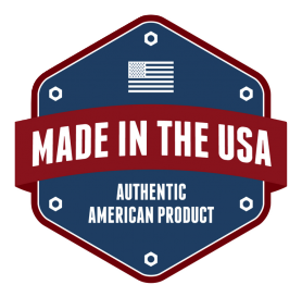 made-in-the-USA-Auth-2-300x284_burned