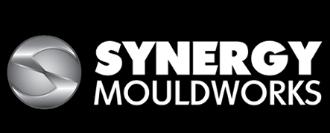 synergyMouldworksLogo