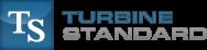 turbine-standard-logo