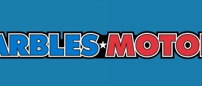 MM_SL70_Style_Logo_1x